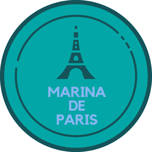 Marinadeparis